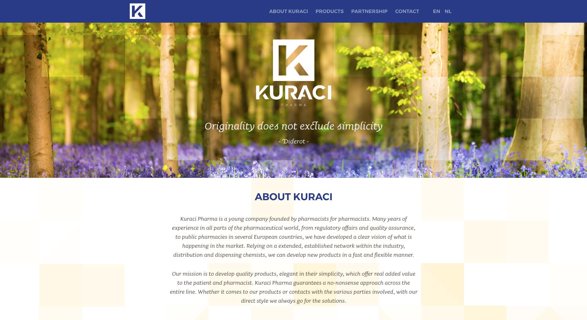 Kuraci